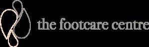 Footcare-Centre-logo